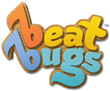 Ultimate Source Awards the Beat Bugs™ US Master Toy Distribution Rights to Blip Toys
