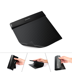 GAOMON S56K Graphics Tablet