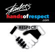 Stan Lee Launches Respect Initiative