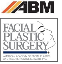 facial plastic surgery marketing
