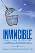 Author Shalini F Wickremesooriya PHD Releases 'Invincible'