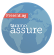 Taxamo Assure: The latest product from Taxamo takes on global VAT & GST liabilities for digital businesses