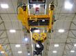 American Crane & Equipment Corporation Reveals Its Newest Product: The Norheim Hoist