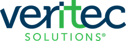 Veritec Solutions Logo