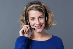 Conversational revamps virtual assistant service