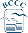 Akademos and Beaufort County Community College Partner to Improve Textbook Affordability
