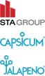 STA Group, LLC Partners with Capsicum to Provide US Consulting Services in support of Jalapeño Modeling Platform