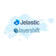 Jelastic Surpasses 40 Data Centers and Strengthens Asian Presence with Pure SSD Layershift Singapore Region