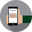 VoIP Innovations Enables SMS on All DIDs