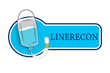 Linetac will help prevent accidents in hospitals.