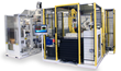 Pro Mach Features at Pack Expo a One-Stop-Shop for End of Line Packaging Solutions