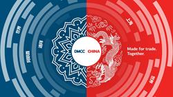 DMCC picked as main partner of Dubai week in China
