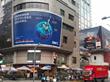 DMCC named official partner of Dubai Week in China