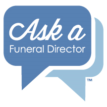 Ask A Funeral Director Video Series