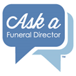 Neptune Society Launches Ask a Funeral Director Program