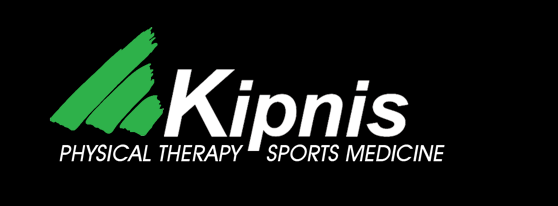 Professional Physical Therapy Gains Three Clinics In