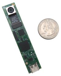 13mp autofocus USB 3.0 camera