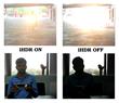 13mp autofocus usb camera - iHDR images