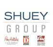 shuey group top realtors in plano