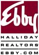 ebby halliday realtors plano