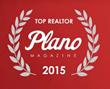 Plano Top Agents Realtors