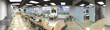 Panoramic View - Endeavour Co-Working Spaces