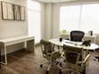 Endeavour Co-Working and Office Center Opening in Aventura, FL