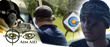 World Patent Marketing Success Team Announces The Aim Aid Eye Patch, An Archery Invention That Helps People Use Their Dominant Eye To Aim