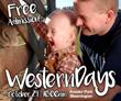 Brad Schmett Announces The 12th Annual Western Days Highlight Inland Empire Family Homes