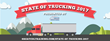 "Driver Solutions Presents the ""State of Trucking 2017"""