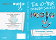 The 10-Year Overnight Success: How WatchMojo Built the Most Successful Media Brand on YouTube
