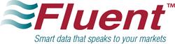 Fluent Technologies Logo