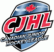 Canadian Junior Hockey League Adopts HockeyTech's National Trade Centre and National Trade Wire to Streamline Inter-League Player Trades