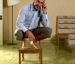 Servpro Water Damage Specialists Release Report On Common Water Damage Scenarios