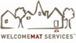 Welcomemat Services Kicks Off Small Business Season with America's Top 25 Best Neighborhoods for Small Businesses Ranking