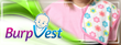 World Patent Marketing Invention Team Presents BurpVest, A Baby Care Invention That Will Help Keep Parents Clean While Taking Care Of Their Babies