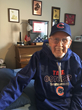 "World Series: ""Working for Tickets"" Doesn't Apply This Time Around for St. Paul's Resident and Iwo Jima Vet"