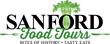 Sanford Food Tours