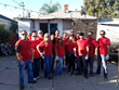 Gables Residential Gives Back to its Local Community in San Diego and Across the Country
