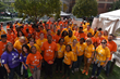 Gables Residential Gives Back to its Local Community in Washington DC and Across the Country