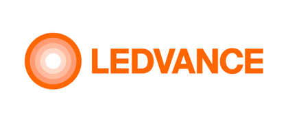 Ledvance Continues To Advance Light With New Sylvania Led