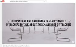 https://mycalcas.com/2016/10/soulpancake-california-casualty-partner-inspire-educators