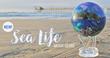 Sea Life, MOVA Globe, Sea Life MOVA Globe