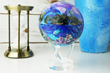 MOVA Globe, Sea Life MOVA Globe, Sea Life