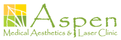 Milwaukee Aesthetician & Medical Spa Mequon, WI