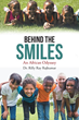 "New Book Exposes Kenyan Way of Life ""Behind the Smiles"""