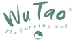 Wu Tao Dance Introduces a Course in Self-Healing Through the Elements