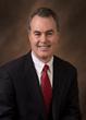 Modjeski and Masters Names Michael Britt President
