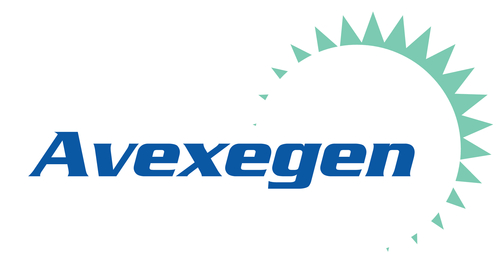 Avexegen Therapeutics Announces Exclusive License