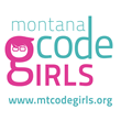 Montana Code Girls & Technovation Montana Announce Sponsorship Opportunities